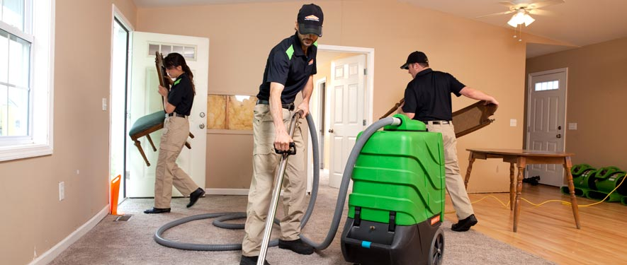 Mason, OH cleaning services